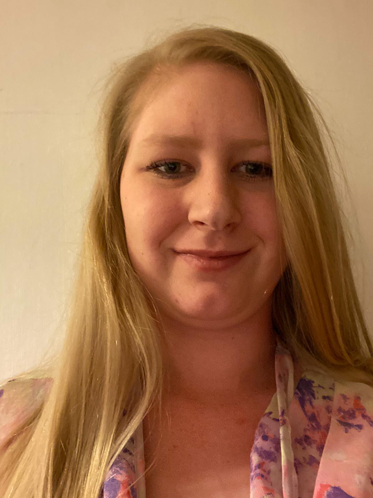 Emily Heathfield